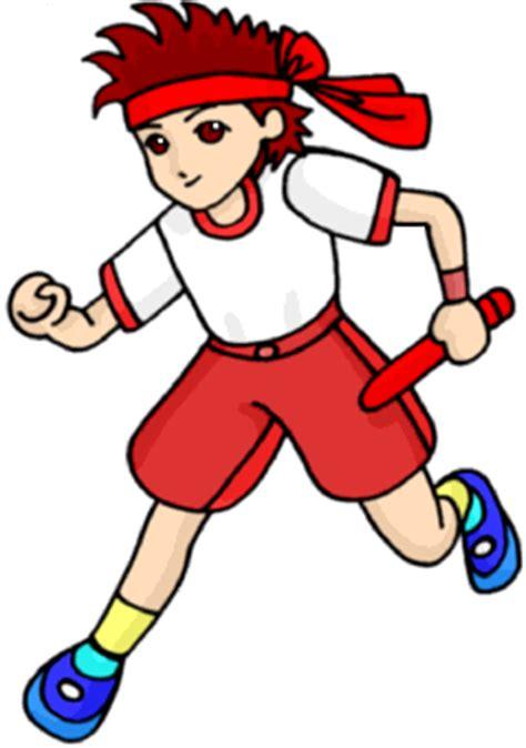 National sports day essay japan - deccaninstituteorg