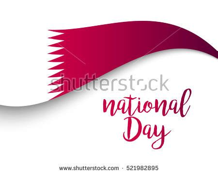 National sports day essay journalist - pack196org