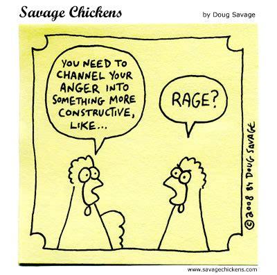 Anger management easy essay
