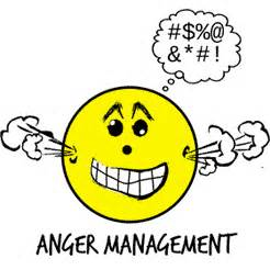 Dealing With Anger Essay Examples Kibin